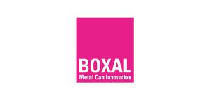 BOXAL