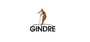 GINDRE