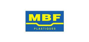 MBF PLASTIQUES
