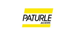 PATURLE