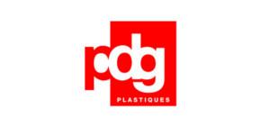 PDG PLASTIQUES