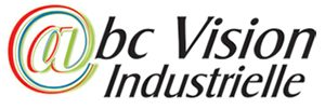 Abc Vision Industrielle
